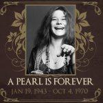 una perla es para siempre