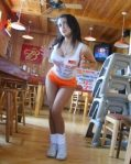 z. we love hooters 2