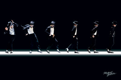 mj-moonwalk-steps-moonwalk-24449258-400-266