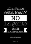 redes sociales-adictamente.blogspot.com (16) (1)