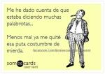 redes sociales-adictamente.blogspot.com (2)