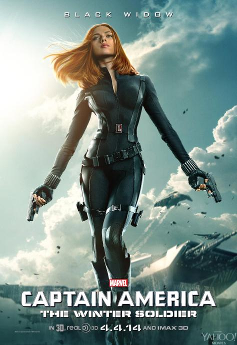 Sexto_poster_de_Captain_America_The_Winter_Soldier
